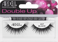 Ardell Double Up 207 (65234) false eyelashes lady moss beauty