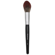 "Morphe ""Elite II"" E3 - Precision Pointed Powder"