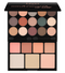 NYX Butt Naked - Underneath It All Palette (S141) Lady Moss Beauty