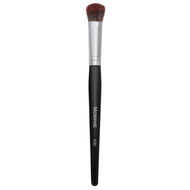 "Morphe ""Elite II"" E20 - Oval Detail Buffer"