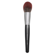 "Morphe ""Elite II"" E52 - Premium Tapered Brush"