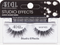 Ardell Professional SFX Studio Effects Wispies Lashes Image Picture
