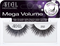 Ardell Professional Pro Mega Volume 252 3D Lashes Image Picture