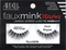 Ardell Faux Mink Demi Wispies (66767) False Eyelashes Lady Moss Beauty