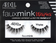Ardell Faux Mink Wispies (66768) False Eyelashes Lady Moss Beauty