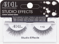 Ardell Professional SFX Studio Effects 110 False Lashes Image Picture