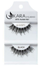 6b82456294e Shop Kara False Eyelashes At Ladymoss Com Your One Stop Lash Shop