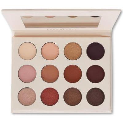 Kara Beauty ES30 - Oh Darling Eyeshadow Palette (ES30) lady moss beauty