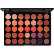 Kara Beauty ES14 - 35 Color Eyeshadow (ES14) ladymoss.com