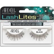 Ardell LashLites 332 (61480) ladymoss.com