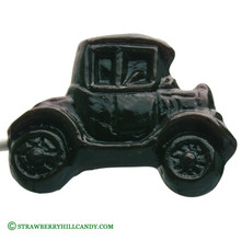 Model T-Car Lollipop