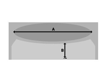 Calculate Diagram