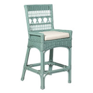 Bar Harbor Counter Stool