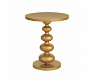 Arden Side Table