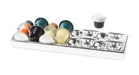 Ceramic Coffee Pods Holder