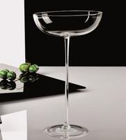 Elio Moscato Cup