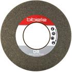 "8"" x 1/2"" x 3"" Convolute Deburring Wheels 7SF | Bibielle BCW030"
