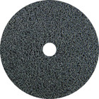 "3"" x 1/2"" x 1/4"" Unitized Wheel 2A M 