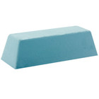 Marine Blue Rouge Buffing Wheel Compound Bar | Formax 515-111