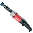 USK 15-R Straight Grinder | Suhner USK 15-R