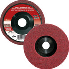 "4-1/2"" x 7/8"" Surface Preparation Wheel (PKG QTY: 10) 
