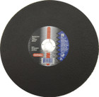 "14"" x 7/64"" x 1"" A30R T1  | Metabo Long Life Original Slicer 616327000"