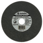 "14"" x 1/8"" x 1"" A30S T1  