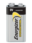 Industrial Alkaline 9V Battery EN22 - Single | Energizer EN22