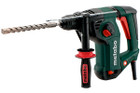 "KHE 3250 (600637420) 1-1/4"" Combination Hammer 