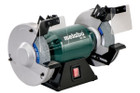 DS 150 (619150420) Bench Grinder | Metabo