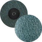 "3"" Quick Change Surface Conditioning Disc (Box Qty: 25) 