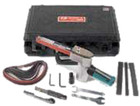 Dynafile II Abrasive Belt Tool | Dynabrade 40321