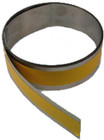 Stainless Steel Adhesive Tape | Metabo 626376000