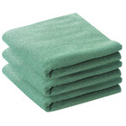 Micro Fiber Cloth 3 Pack | Metabo 626398000
