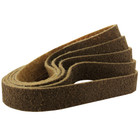 "1-1/2"" x 30"" Surface Conditioning Non-Woven  Belt 