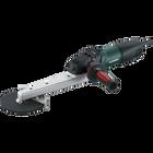 KNSE Fillet Weld Grinder 12-150 | Metabo 602133620