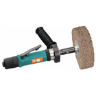 Dynastraight Finishing Tool | Dynabrade 13200