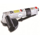 "4"" Pnuematic Right Angle Grinder 
