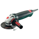 "WE 15-150 Quick (600464420) 6"" Angle Grinder 