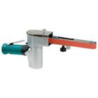 Dynafile II Abrasive Belt Tool | Dynabrade 40320