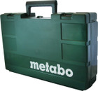 Carrying Case | Metabo 344454180