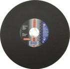 "14"" x 3/32"" x 1"" A30R T1  | Metabo Long Life Original Slicer 616338000"