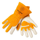 MIG Welding Gloves | Tillman 50