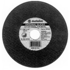 "4.5"" x .040"" x 7/8"" A60TZ T1 Cut-Off Wheel 