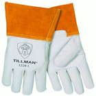 TIG Goatskin Welding Gloves | Tillman 1328
