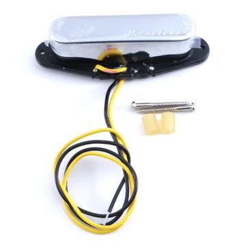 Open Box Fender Vintage Noiseless Telecaster Neck Pickup Neck