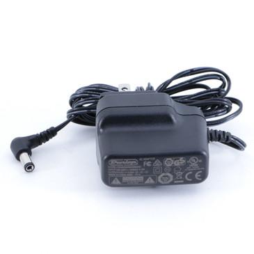 Dunlop 9V 660 mA DC Power Supply OS-7973