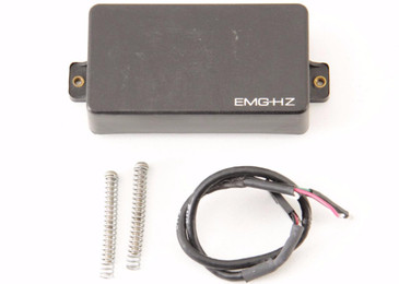 EMG-HZ H3 Humbucker Neck Guitar Pickup PU-6248