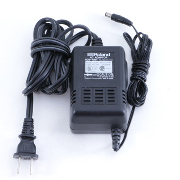 Roland ACB-120T 9V DC Power Supply OS-8197