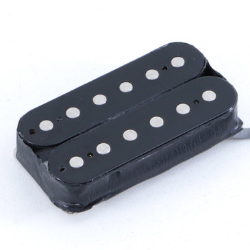 Gibson 490R Humbucker Neck Guitar Pickup PU-9430